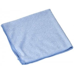 OEM Microfiber All Purpose Cloth ΣΟΝ096 0160700010