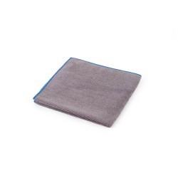 PLA Microfiber All Purpose Cloth Black 23-63-060 8411373002621