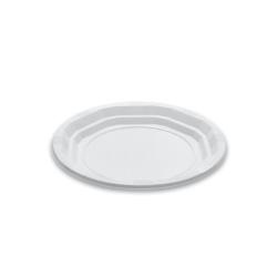 Dimexsa Πλαστικό Πιάτο Νο1 20ΤΕΜ πιατο νο1 5202501104613