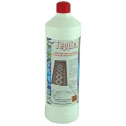 OSTRIA Teppich High Foaming 1LT 18224 0130360001