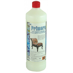 OSTRIA Primera Low Foaming 1LT 18340 0130360003