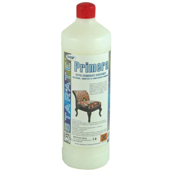 OSTRIA Primera Low Foaming 1LT 18340 0130360003