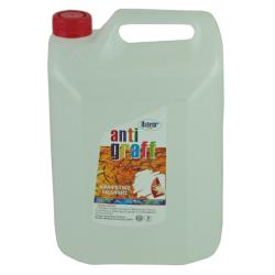 OSTRIA Antigraff Αφαιρετικό Μελάνης 4LT 50500 0130270020