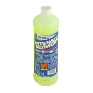 DREITURM Intensiv Floor Polish Removable 1LT 18140 4002017047241