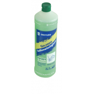 DREITURM Goldreif All Purpose Cleaner 1LT 18100 4002017043038