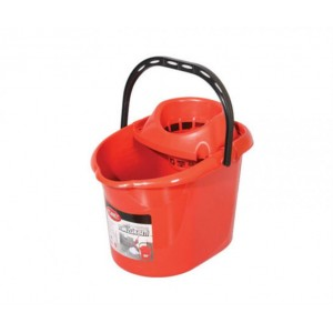 ΜΕΛΚΑ Mop Bucket Planet 13LT 0190 8697439146038
