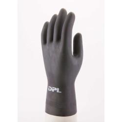 Mopatex Γάντια Εργασίας Tough Task X-LARGE 1104-XL 5213000742671