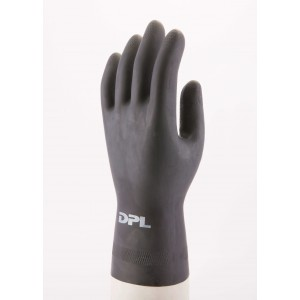 Mopatex Work Gloves Tough Task X-Large 1104-XL 5213000742671