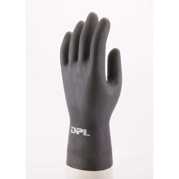 Mopatex Γάντια Εργασίας Tough Task LARGE 1104-L 5213000742640