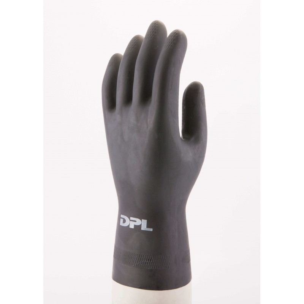 Mopatex Work Gloves Tough Task Large 1104-L 5213000742640