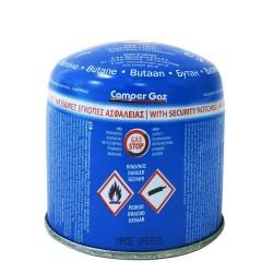 ΜΕΛΚΑ Bottle Of Liquid Gas 500GR 1400 5202221013899