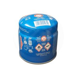 ΜΕΛΚΑ Bottle Of Liquid Gas 190GR 1301 5202221012809