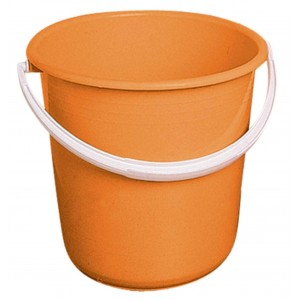 ΚΥΚΛΩΨ Water Pail No222 8,5Lt 00300155 5202707000351