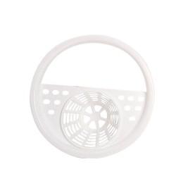 ΚΥΚΛΩΨ Plastic Squeezer For No224 00300354 5202707000368