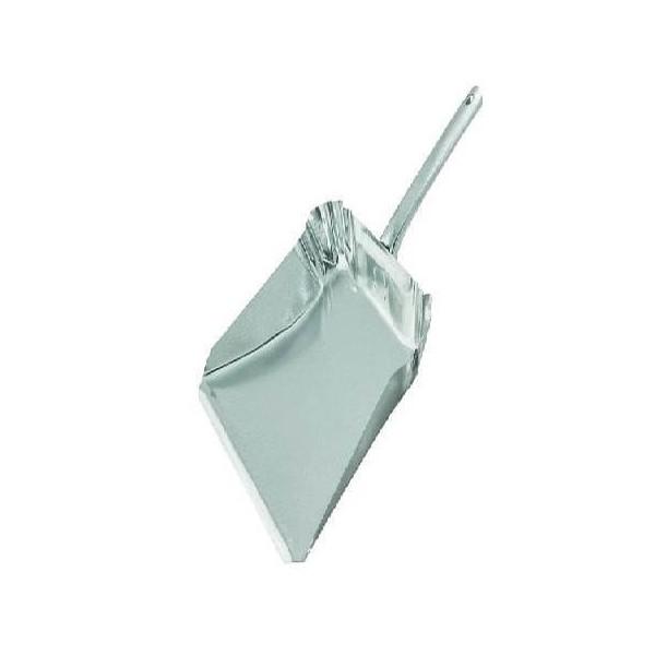 ΚΥΚΛΩΨ Galvanized Narrow Dustpan 00430426 5202707992311
