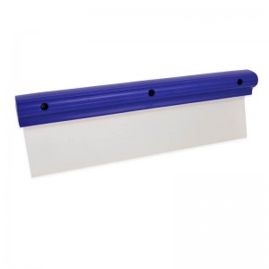 OEM Silicone Blade 11182 5202656111825