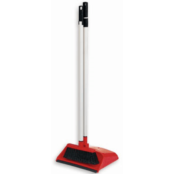Mopatex Dustpan Closed With Brush Set G150 8007385001501