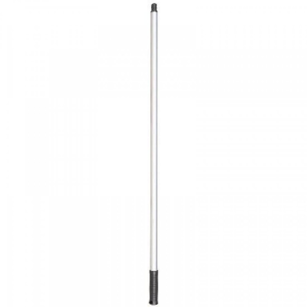 Soufleros Aluminum Pole 1,25M Italian Tread 12113 0160990004