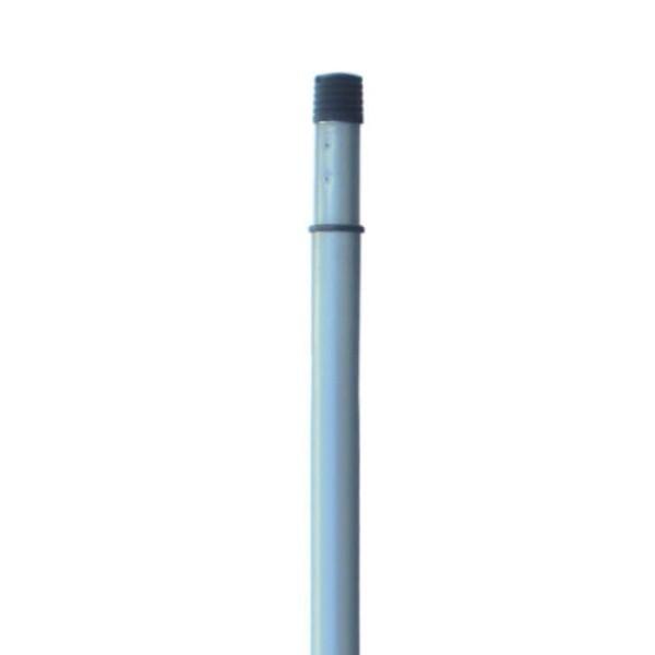 ΚΥΚΛΩΨ Metallic Pole Foldable With Italian Tread 2M 001001048 5202707001075