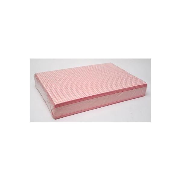 ESTIA Paper Sheet Greasse Proof 35X50 000258-2 0150960002