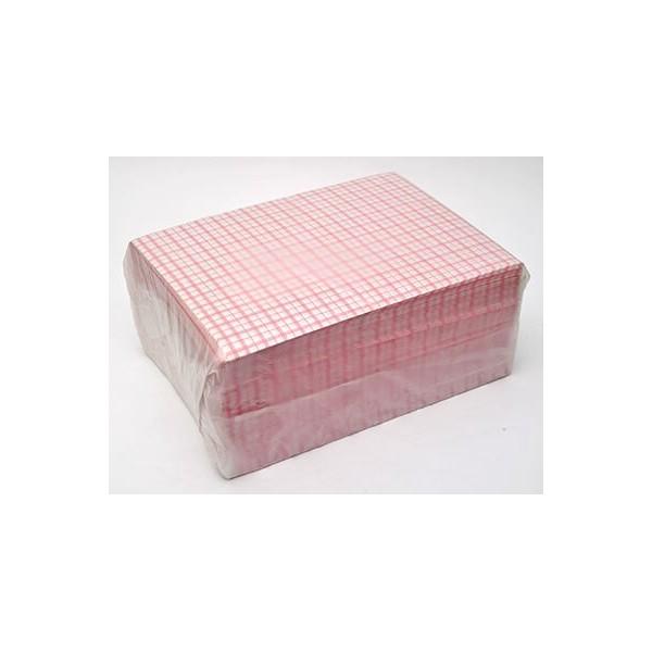 ESTIA Paper Sheet Greasse Proof 25X35 000258-1 0150960003