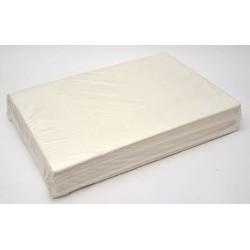 ESTIA Χαρτί Περιτυλίγματος Βεζιτάλ Λευκό 35Χ50 000041-3 0150960004