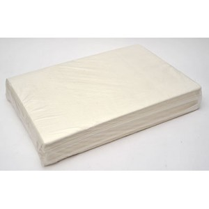 ESTIA Paper Sheet Greasse Proof White 35X50 000041-3 0150960004