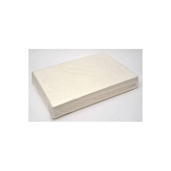 ESTIA Paper Sheet Greasse Proof White 35X50 000041-3 0150960004