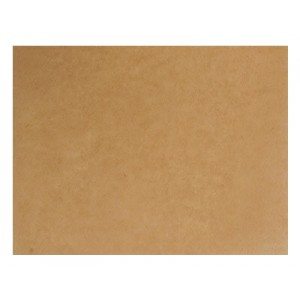 ESTIA Paper Sheet Greasse Proof Kraft 35X50 000274-3 0150960005