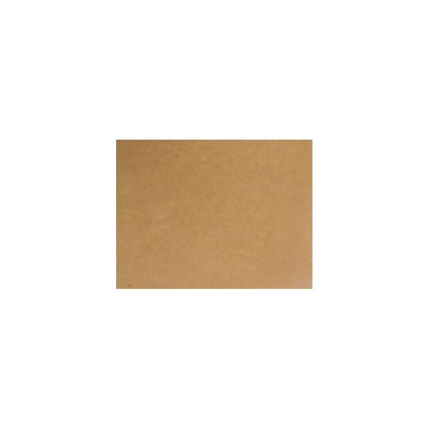 ESTIA Χαρτί Περιτυλίγματος Βεζιτάλ Κραφτ 35Χ50 000274-3 0150960005