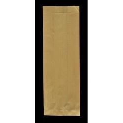 ESTIA Paper Bag Grease Proof Kraft 10X31 0000204-5 0150950007