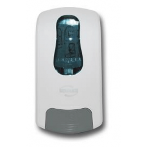 ΟΙΚΟΧΗΜΙΚΗ Dispenser White Manual HG 1000ML 33.202.001.007 33202001007