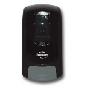 ΟΙΚΟΧΗΜΙΚΗ Dispenser Black Manual HG 1000ML 33.202.001.006 33202001006