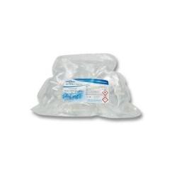 ΟΙΚΟΧΗΜΙΚΗ Septoforte Hand 40 Alcohol Disinfectant Pouch 1LT 13060600022 0130930005