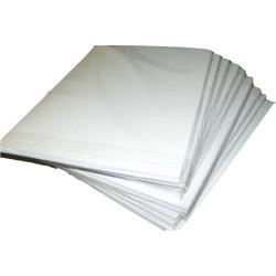 OEM Polyethylene Food Sheet 35X50 01-2201 0150960010