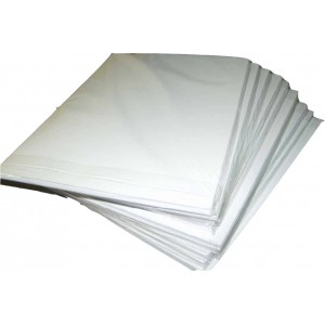 OEM Polyethylene Food Sheet 50X70 ΦΥΛΛΟ 50Χ70 0150960011