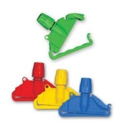 Mopatex Replacement Professional Mop Head 480400-08 0160680012
