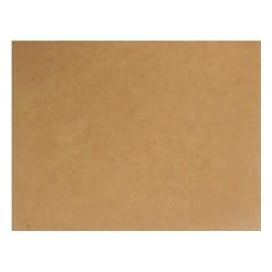 ESTIA Paper Sheet Greasse Proof Kraft 25X35 000274-2 0150960012