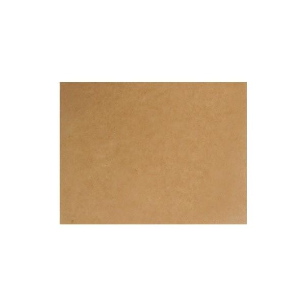 ESTIA Χαρτί Περιτυλίγματος Βεζιτάλ Κραφτ 25Χ35 000274-2 0150960012