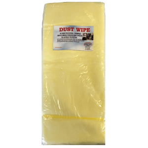OEM Dust Wipes 50PCS ΣΟΝ132 0160700015