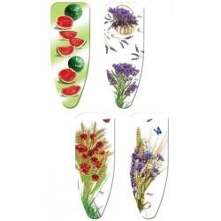 gimi Ironing Board Cover Medium 004010055 8001244006683