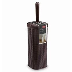 OEM Stefanplast Πιγκάλ Πλαστικό Κλειστό 23-40-056 8003507307018