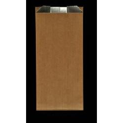 ESTIA Paper Bag Kraft With Aluminium 13X35 000950-4 0150950012