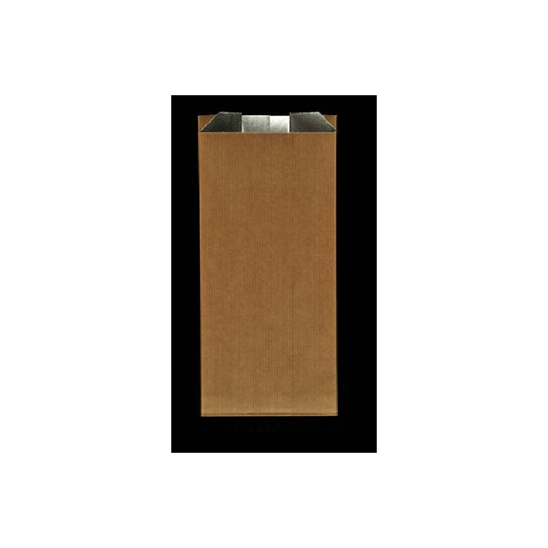 ESTIA Paper Bag Kraft With Aluminium 13X35 000950-4 0150950012