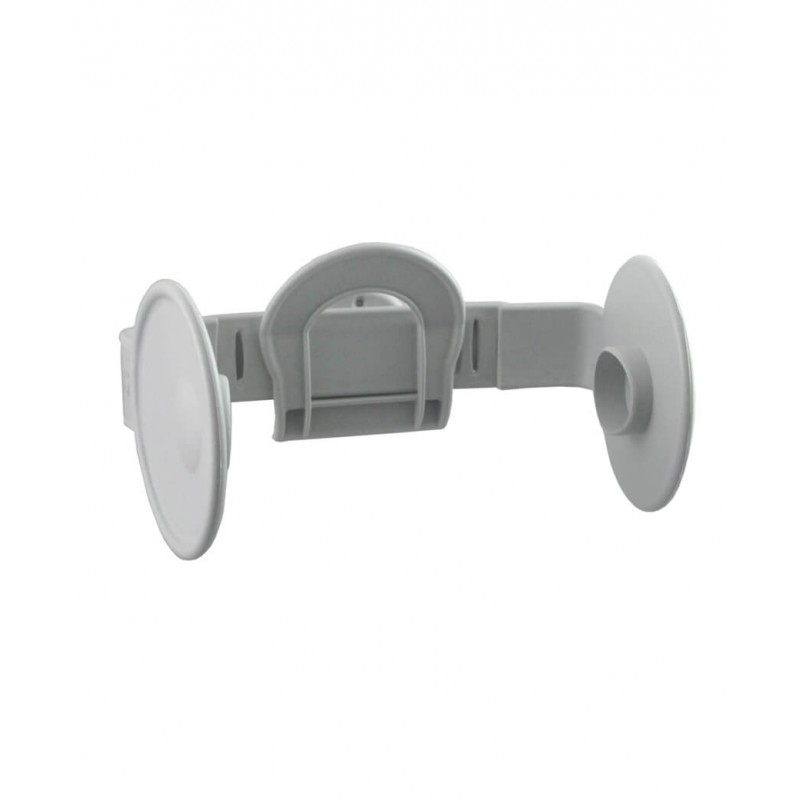 Soufleros Wall Base For Kitchen Roll 15181 0170570012