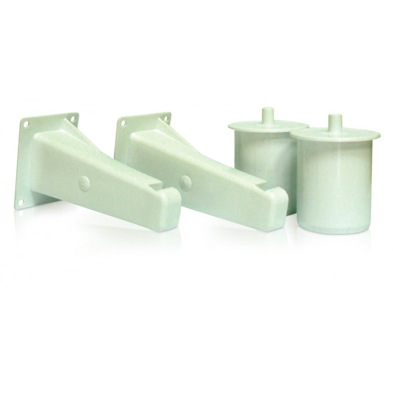 Endless Wall Base For Kitchen Roll And Tablecloth 2999150209 0170570013