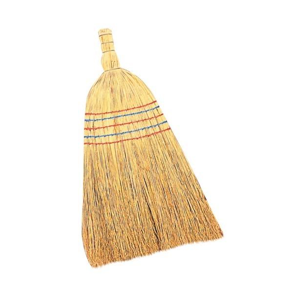 ΚΥΚΛΩΨ Grass Broom Hand Held 00100300 5202707000030