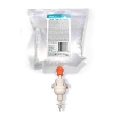 TUBELESS Foam Soap Bag Refill 800ML 2912064602 3859892832773