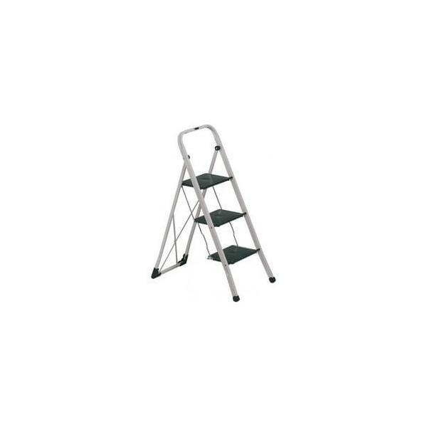 gimi Ladder Tiko No3 00401000 8001244378506