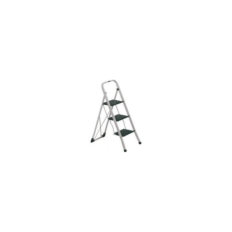 gimi Ladder Tiko No3 00401000 8001244378506